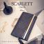 กระเป๋าคลัชท์ผู้หญิง รุ่น SCARLETT สีทอง thumbnail 14