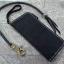 กระเป๋าหนังแท้ใส่แบงค์แฮนด์เมด A4 (มีชิ้นเดียว) thumbnail 2