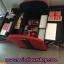 กระเป๋าเครื่องสำอางค์ Series C (Red/Black) thumbnail 23
