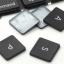 Key Caps Version D MacBookPro 13,15,17 thumbnail 1