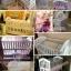TP21049 (WD6) เตียงไม้สีเเบจ (สีไม้) มีลิ้นชักเก็บของ ปรับเป็นโต๊ะได้ thumbnail 6