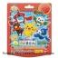 พร้อมส่ง ** Pokemon Monster Sun & Moon Bath Ball ลูกบอลกลิ่นหอมรูปโปเกม่อนบอล ใช้โยนลงอ่างอาบน้ำเพื่อให้อ่างอาบน้ำมีกลิ่นอโรม่าหอมๆ เมื่อละลายหมดแล้วจะมีตัวการ์ตูนโปเกม่อนออกมา มีทั้งหมด 5 แบบ (สินค้าเป็นแบบสุ่ม) ให้คุณหนูๆ ได้สนุกสนานกับการอาบน้ำ thumbnail 1
