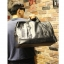 กระเป๋าคุณผู้ชาย Black Smart thumbnail 1