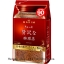 พร้อมส่ง ** MAXIM Luxury Mocha Blend กาแฟสำเร็จรูป กาแฟแม็กซิม บรรจุ 180 กรัม (ชงได้ประมาณ 90 แก้ว) thumbnail 1