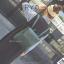 กระเป๋าเป้ผู้หญิง รุ่น RYO สีเทา thumbnail 8