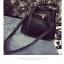 กระเป๋าแฟชั่นทรง ZARA Bag thumbnail 1
