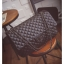กระเป๋าหนังPU รุ่น Big Chanel 17 นิ้ว thumbnail 1