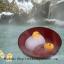 พร้อมส่ง ** Sanrio Gudetama Gunya Gunya *EGG* Squeeze Mascot กุเดะทามะ ไข่ขี้เกียจสุดน่ารัก (ทานไม่ได้) (แบบขุ่น) thumbnail 3