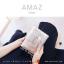 กระเป๋าสตางค์ผู้หญิง ขนาดกลาง รุ่น AMAZ สีม่วง thumbnail 39