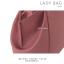 กระเป๋าสะพายข้าง กระเป๋าถือ รุ่น LADY BAG thumbnail 14
