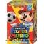 พร้อมส่ง ** Choco Egg - Super Mario Sports ไข่ช็อคโกแลตมาริโอ้จากญี่ปุ่น เวอร์ชั่นนักกีฬา ข้างในไข่จะมีตัวการ์ตูนจากเกมมาริโอ้ (สุ่มมาให้) thumbnail 1