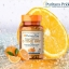 Vitamin C Time 1000 mg with Rose Hips Timed Release / 60 Caplets thumbnail 1