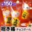 พร้อมส่ง ** Maneki Neko Choco Ball ช็อคโกบอลรูปแมวกวัก 1 ห่อใหญ่ (ประมาณ 150 ชิ้น) thumbnail 2