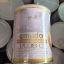 ( (2 ปุก ฟรี 1 ปุก ) Amado P-Collagen Tripeptide Plus C 110,000 Mg. อมาโด้ พี คอลลาเจน ไตรเปปไทด์ พลัส สูตรใหม่ขาวไว 2 เท่า thumbnail 1