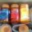สารสกัดมะเขือเทศ1ปุก 150 เม็ด +ไฮยาลูรอน 1ปุก 150 เม็ด + กลูต้าไธโอน 1ปุก 150 เม็ด thumbnail 2