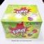 พร้อมส่ง ** Funny Dip Strawberry + Grape อมยิ้มดิปช็อคโกแลต รสสตรอเบอร์รี่และองุ่น กล่องใหญ่ 24 ชิ้น (สินค้ามีอย.ไทย) thumbnail 1