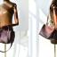 กระเป๋าหนัง รุ่น Lanna De thumbnail 7