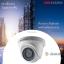 HIKVISION DS-2CE56C0T-IR 1MP DOME Turbo HD thumbnail 3