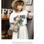 กระเป๋าหนัง Audy Lyn (16x8x14cm) thumbnail 5