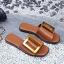 รองเท้าหนัง boyy (Brown) thumbnail 1