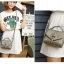 กระเป๋าหนัง Audy Lyn (16x8x14cm) thumbnail 3