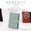 กระเป๋าใส่บัตร รุ่น PERFECT Card สีชมพู thumbnail 9