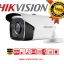 HIKVISION DS-2CE16H1T-IT3 5 MP HD EXIR Bullet Camera thumbnail 1