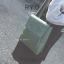 กระเป๋าเป้ผู้หญิง รุ่น RYO สีน้ำตาล thumbnail 19