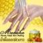 Manuka Honey Mask Skin Peeling น้ำผึ้งลอกผิวขาว ขนาด 150 g thumbnail 1