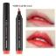 ++พร้อมส่ง++APIEU Marker Pen Tint 4.5g สี CR01 Call Me Coral ลิปทิ้นท์ หัวปากกา เขียนง่าย สีสวย ติดทนนาน ไม่เลอะ thumbnail 1