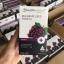 (แบ่งขาย 30 เม็ด) Healthessence Red Grape Seed 55,000mg สกัดจากเมล็ดองุ่นแดง 55,000 mg. เกรดที่ดีที่สุด โดสสูงสุด เข้มข้นสุดๆ ดึมซึมง่าย เห็นผลไว thumbnail 5