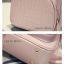 กระเป๋าเป้ผู้หญิง รุ่น AMAZ BAG สีดำ thumbnail 9