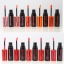 ++Pre order++ ARITAUM WORLD GLAM COATING TINT (10COLOR) thumbnail 2