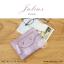 กระเป๋าสตางค์ผู้หญิง JULIUS สีม่วง thumbnail 2