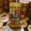 Costar Royal Jelly 6% 1610 MG ขนาด 365 เม็ด นมผึ้งแท้ thumbnail 4