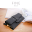 กระเป๋าสตางค์ผู้หญิง FINE สีเขียว thumbnail 12
