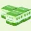 Vivee Skin Repair Cream 3 กระปุก thumbnail 1