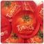 ++พร้อมส่ง++Tony Moly Tomatox Magic Massage Pack sample 2ml 10ชิ้น thumbnail 2