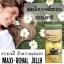 wealthy health royal jelly 1650 mg จากออสเตรเลีย (เข้มข้นที่สุด เข้มข้นกว่ารุ่นพโดม) ทานบำรุงผิวพรรณ และสุขภาพ thumbnail 5