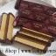 พร้อมส่ง ** Horn Milky Chocolate Butter Langue de chat คุกกี้เนยอบกรอบ เนื้อเบาๆ สอดไส้ช็อคโกแลตครีมวิปปิ้งรสนุ่ม แสนอร่อย บรรจุ 8 ชิ้น thumbnail 2