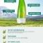++พร้อมส่ง++Holika Holika Aloe Facial Cleansing Foam 150ml thumbnail 2