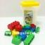 พร้อมส่ง [[สินค้ามือสอง]] ** Lego ตัวต่อเสริมสร้างพัฒนาการ thumbnail 2