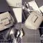 กระเป๋าสะพายข้างผู้หญิง รุ่น MILA สีน้ำตาล thumbnail 6