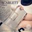 กระเป๋าคลัชท์ผู้หญิง รุ่น SCARLETT สีทอง thumbnail 11