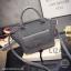 กระเป๋าสะพายข้าง รุ่น LIZA สีเงิน thumbnail 24