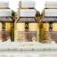 (ขายดีมาก) Royal Bee Maxi Royal Jellyผิวสวยสดใส สุขภาพดี ขนาด 30 เม็ด อย.50-1-02237-1-0025 thumbnail 4