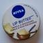 ++พร้อมส่ง++NIVEA Lip Butter Vanilla & Macadamia 16.7g thumbnail 1
