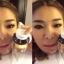 (ขายดีมาก) Royal Bee Maxi Royal Jelly: ผิวสวยสดใส สุขภาพดี ขนาด 60 เม็ด อย.50-1-02237-1-0025 thumbnail 2