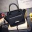 กระเป๋าสะพายข้าง รุ่น LIZA สีดำ thumbnail 1