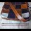 กระเป๋าหนังสะพานข้าง (Handmade) thumbnail 8